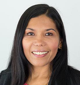 Erica Rivera