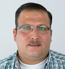 Maan Kardouh