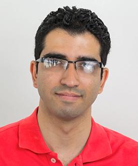 Mhd Ali Alshweiki
