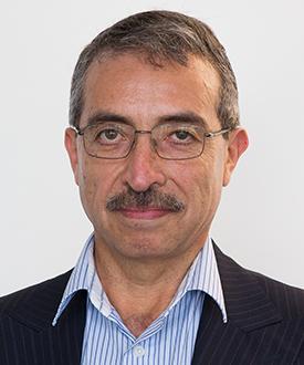 Leopoldo Rios